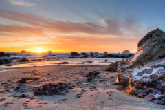 Gleason-Beach-HDR1
