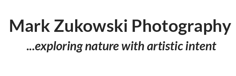 Mark Zukowski Photography